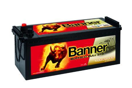 Red Bull Kühlschrank Promotion : Marketing von red bull red bulls trick keine produktion dafür