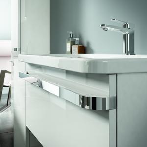 tonic ii ausgezeichnetes design trifft auf perfekte. Black Bedroom Furniture Sets. Home Design Ideas