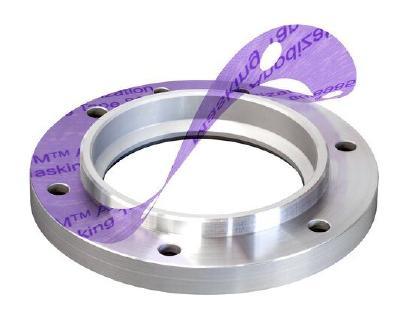 Mit gestanzten Stücken des neuen 3M Eloxier-Abdeckbandes 8985L können bis zu 60 Prozent der sonst üblichen Arbeitszeit reduziert werden / Foto: 3M