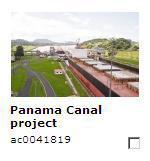 Zurzeit ist die Schiffsgröße im Panamakanal auf 32 Meter Breite und 294 Meter Länge begrenzt. Der neue Kanal kann Schiffe mit 49 Metern Breite und 366 Metern Länge aufnehmen. Die Tiefe des Kanals wird von 12,8 Metern auf 18,3 Meter erhöht, damit größere Schiffe die Wasserstraße passieren können