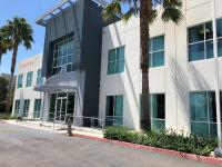 Smartrac to Expand its US Presence with New West Coast Office in Irvine, CA