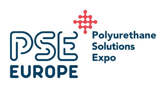 PSE_Europe_Logo_withouttagline