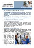 Erfahrungsbericht - Neuer ELAM Update Report für alle Anwender