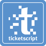 I-Motion wählt ticketscript als exklusiven Ticketing-Partner im Bereich Online- Ticketing