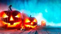 allsafe Halloween