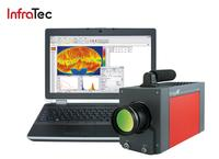 High-Speed-Thermography in Megapixel format