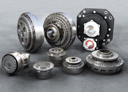 Die Nabtesco Precision Europe GmbH, Teil der Nabtesco-Gruppe, ist der weltweit größte Hersteller von Zykloidgetrieben und liefert kompakte, zuverlässige Antriebslösungen für alle Anwendungen, Branchen und Einsatzbereiche