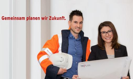 Projektleiter Mechanical (m/w/d) - NRW