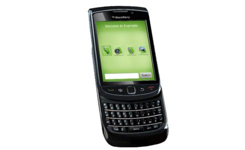 evernote-blackberry.png