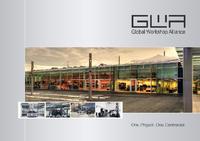 [PDF] GWA: Komplette Werkstatt aus einer Hand