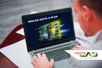 Mieten oder kaufen – bei der erfolgreichen E-CAD-Lösung von WSCAD ist ab sofort beides möglich