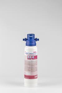 Heißes Tool für den Kaltwasser-Bereich: BWT bestdrink PREMIUM