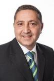 Selami Şimşek, Key Account Manager Consumer Sales Deutschland, D-Link (Deutschland) GmbH