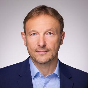 Joachim Kieninger