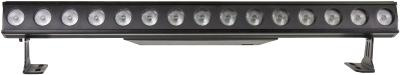 Professionelle LED-Bars von Prolights Tribe