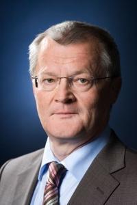 Joachim Hechler