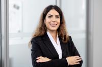Anahita Afzalkhani, AviaRent