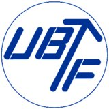 Logo UBF EDV Handel und Beratung
