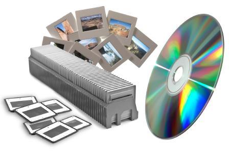 digitalspezialist (www.digitalspezialist.shop) hilft die wertvollen Dia-Schätze in das digitale Zeitalter zu transferieren