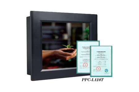 PPC nutzt umweltverträgliches Designkonzept für alle Panel-Produkte