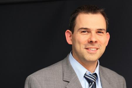 Dr. Volker Scheidemann