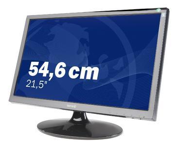 TERRA LCD 2220W