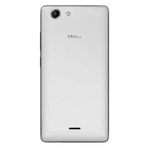 Wiko PULP 3G Weiss