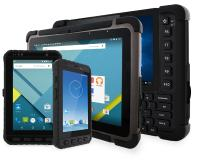 JLT Mobile Computers to Showcase Repair and Maintenance Services, Portable Rugged Android™ and Windows IT Solutions at ProMAT