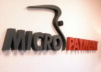 Micropayment GmbH - Logo