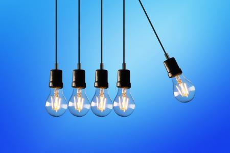 MSF-Vathauer: Wir machen Ideen zu Innovationen.