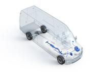 HJS System für Handwerkerfahrzeuge