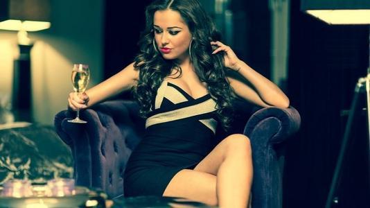 Kamila St.