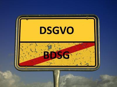 DSGVO BDSG.jpg
