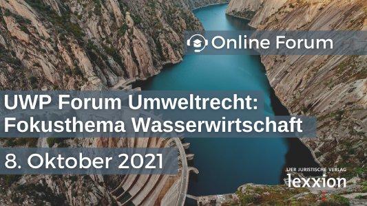 Banner UWP Forum