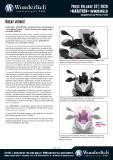 [PDF] Press Release: Great views!