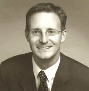 Klaus Baumgarten