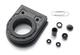 ContiTech Makes Sealing Components for Brake Systems