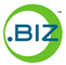 Biz-domain: the domain for companies...