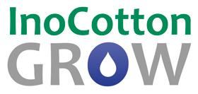 InoCottonGrow Logo