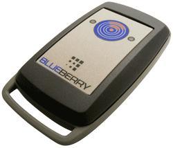 identPX – macht aus Laptops, Smartphones und iPAD RFID-Stationen