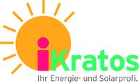 Intelligente Photovoltaikanlage mit SolarEdge von iKratos