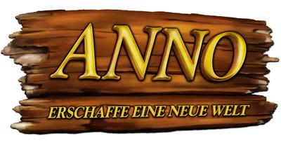 ANNO Logo Final GER
