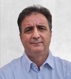 Livio De Pasquale, Sales Manager Europe OWC Digital freut sich über die Zusammenarbeit mit ComLine
