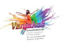 [PDF] Venjakob Surface Meeting 2016