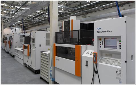 http://www.gfms.com/content/gfms/com/de/Products/Milling/high-performance-machining-centers/hpm-machine-line/hpm-450u.html