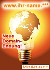 .PT-Domains registrieren