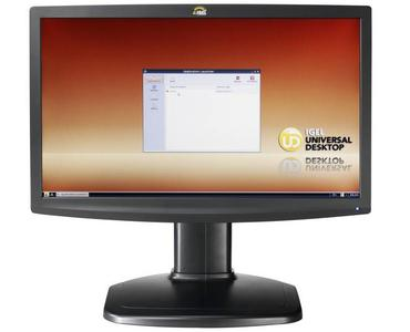 IGEL UD9 - Thin Client
