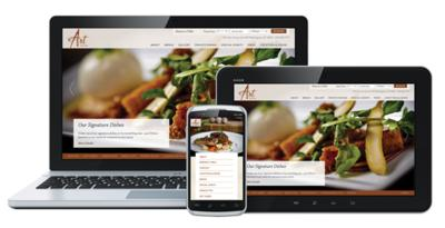 First New Denihan Hospitality Group Website Goes Live on Atex