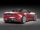 Jaguar F-Type Roadster 5.0 V8