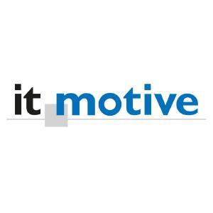 it-motive AG SAP und eBus Beratung, Produkte und Lösungen